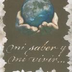 Libro de poemas de María José Morales Alfonso