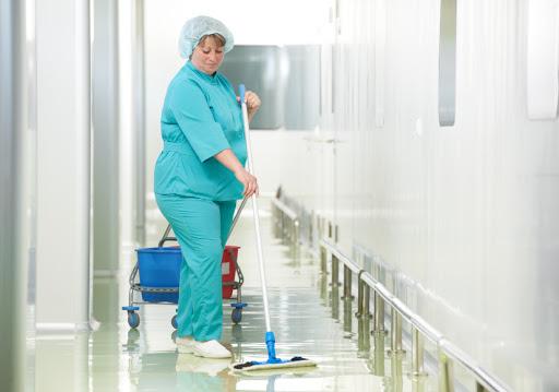limpieza_hospital