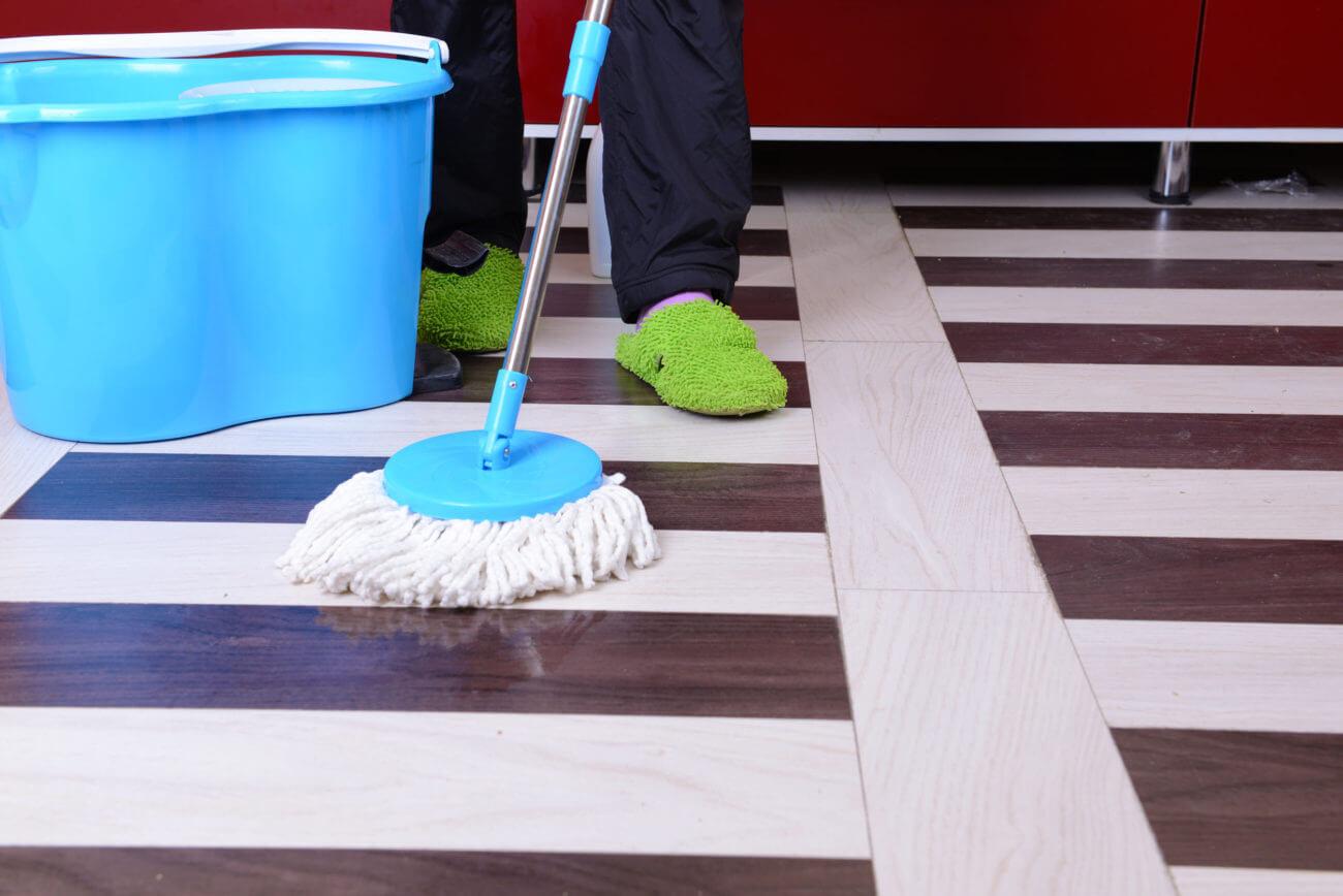 tu suelo más brillante en 3 pasos limpiezas gredos