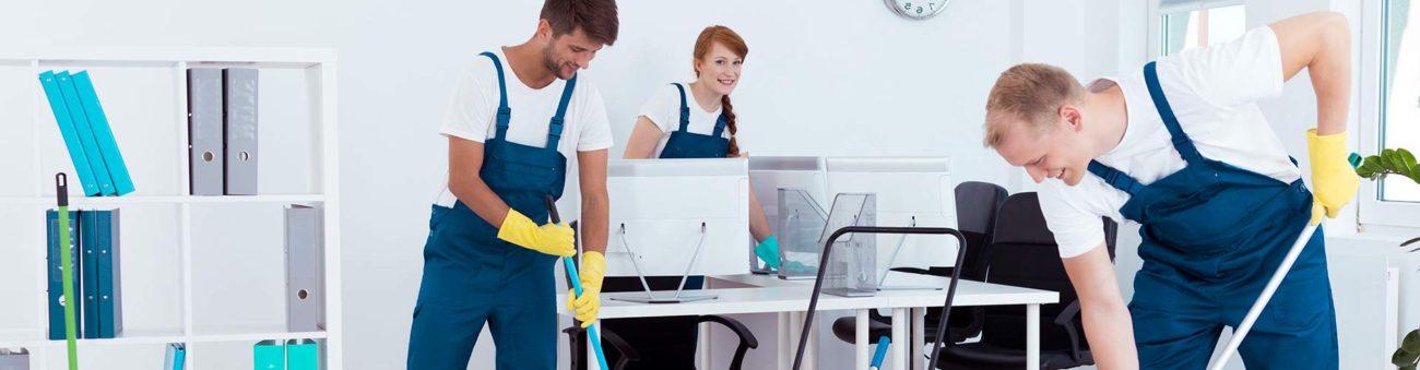 servicios-de-limpieza-1
