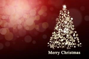 Limpieza gresdos os desea Feliz Navidad