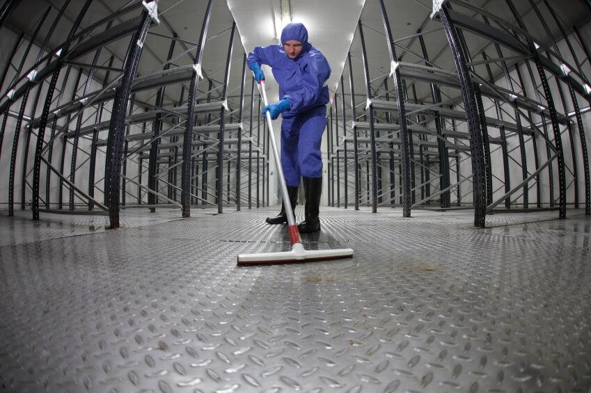 Limpieza-de-fabricas