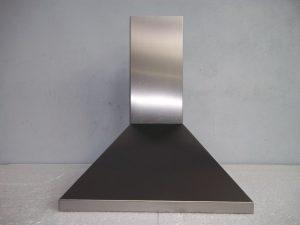 campana-para-cocina-acero-inoxidable-13685-MLA2994826293_082012-F
